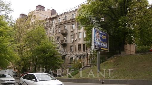 Квартира, Z-851721, 78