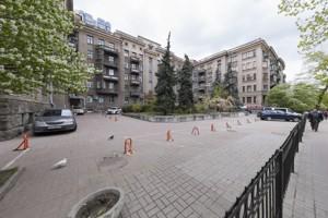 Квартира L-27125, Інститутська, 16, Київ - Фото 2