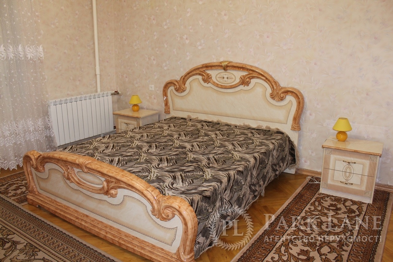Квартира ул. Прорезная (Центр), 13, Киев, J-1227 - Фото 6