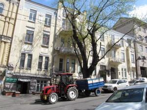 Нежилое помещение, Z-1250411, Лютеранская, Киев - Фото 2