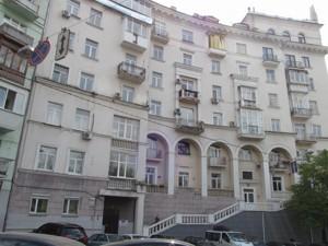 Квартира I-30773, Круглоуниверситетская, 11/19, Киев - Фото 4