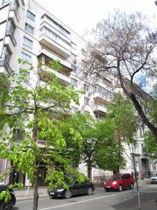 Квартира Z-806637, Шелковичная, 20, Киев - Фото 2
