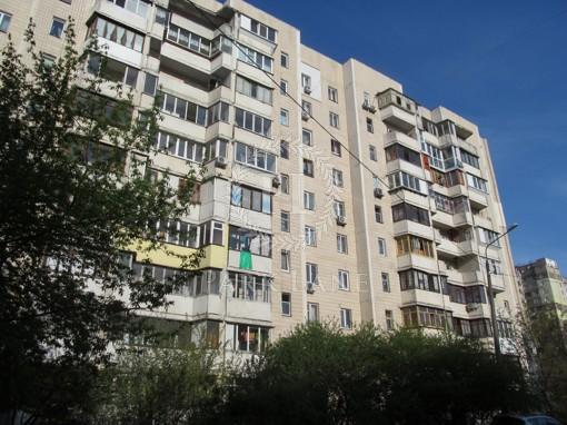 Квартира, Z-687020, 28