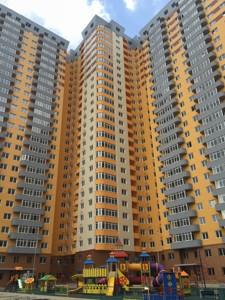 Квартира B-96499, Кондратюка Юрия, 3, Киев - Фото 1