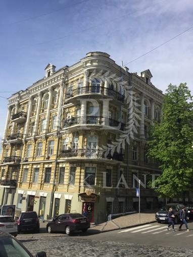 Квартира Лютеранская, 7/10, Киев, R-29159 - Фото