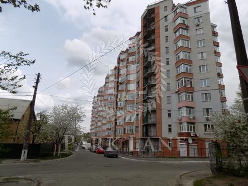 Квартира Хмельницкая, 10, Киев, R-25829 - Фото