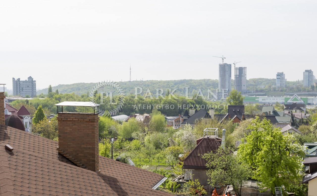 Дом ул. Товарная, Киев, F-20450 - Фото 42