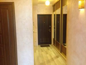 Квартира K-22553, Лобановского просп. (Краснозвездный просп.), 4в, Киев - Фото 13