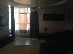 Квартира K-22553, Лобановского просп. (Краснозвездный просп.), 4в, Киев - Фото 8