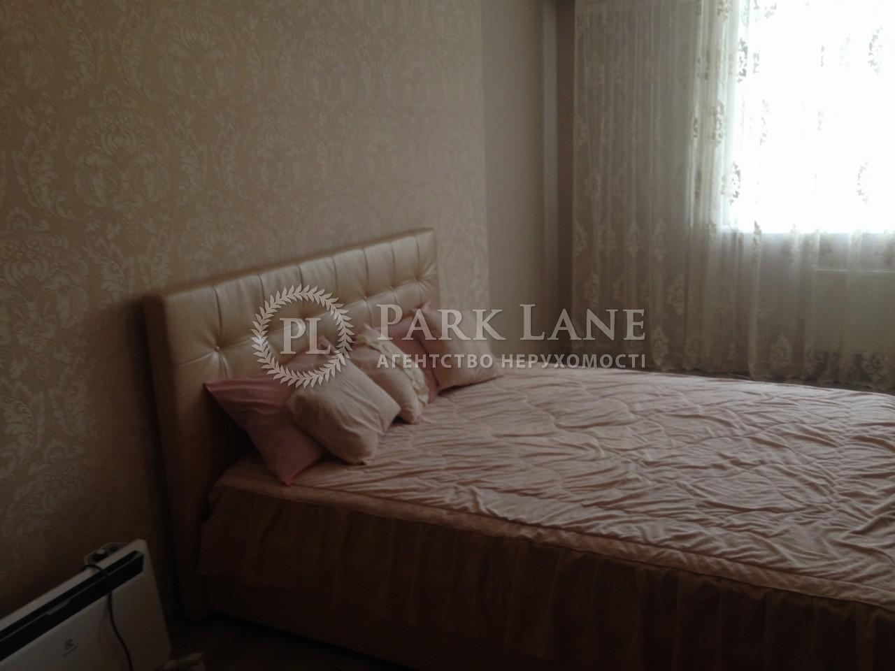 Квартира Лобановского просп. (Краснозвездный просп.), 4в, Киев, K-22553 - Фото 3