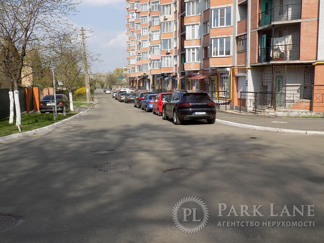 Стоматологія, вул. Хмельницька, Київ, I-27488 - Фото 19