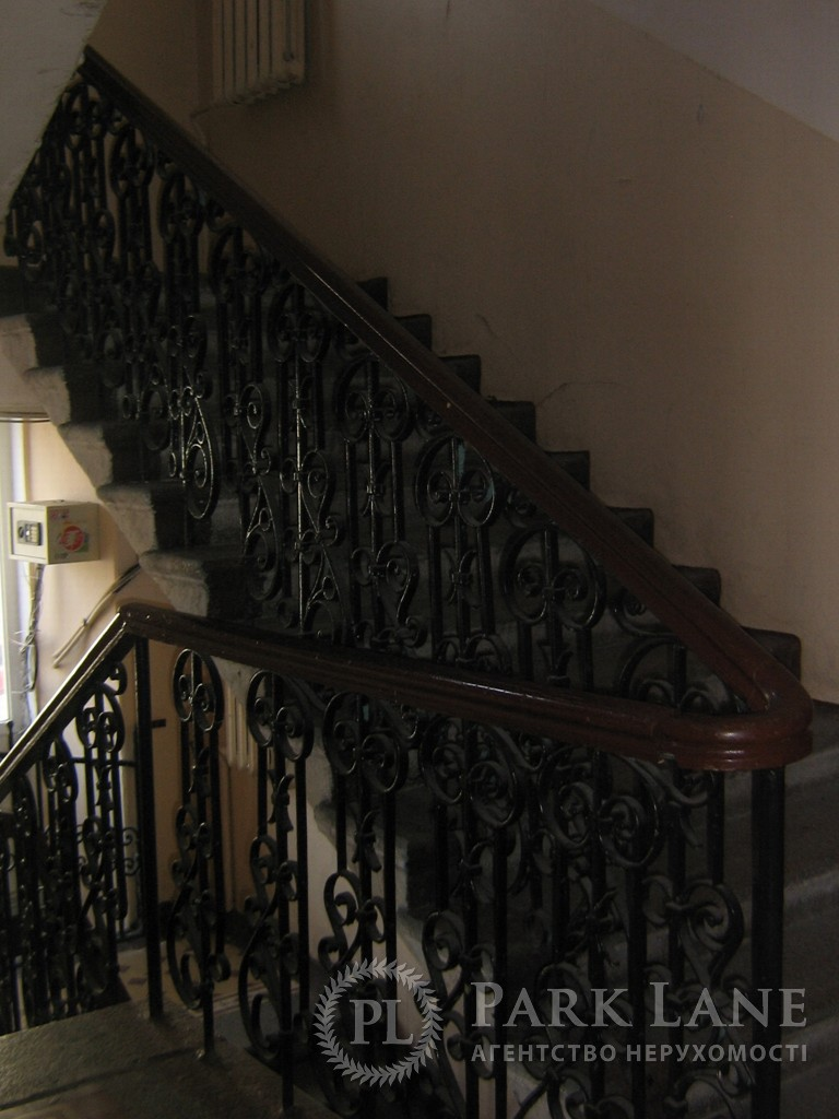 Квартира L-17963, Бульварно-Кудрявская (Воровского), 51, Киев - Фото 8