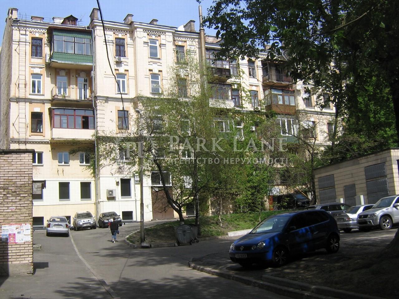 Квартира L-17961, Бульварно-Кудрявская (Воровского), 51, Киев - Фото 11