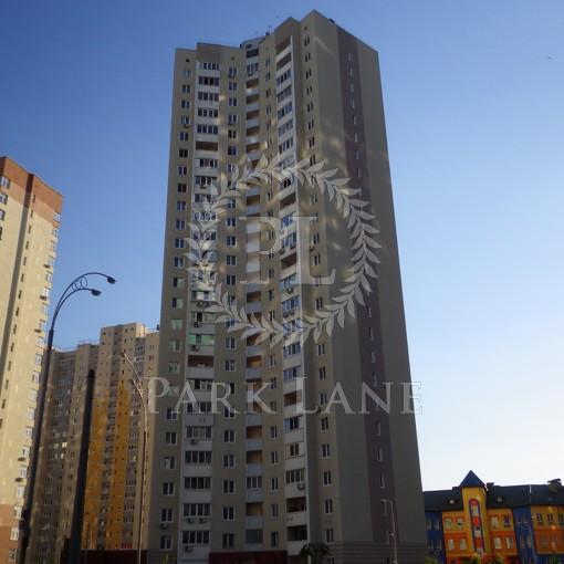 Квартира, Z-375354, 6