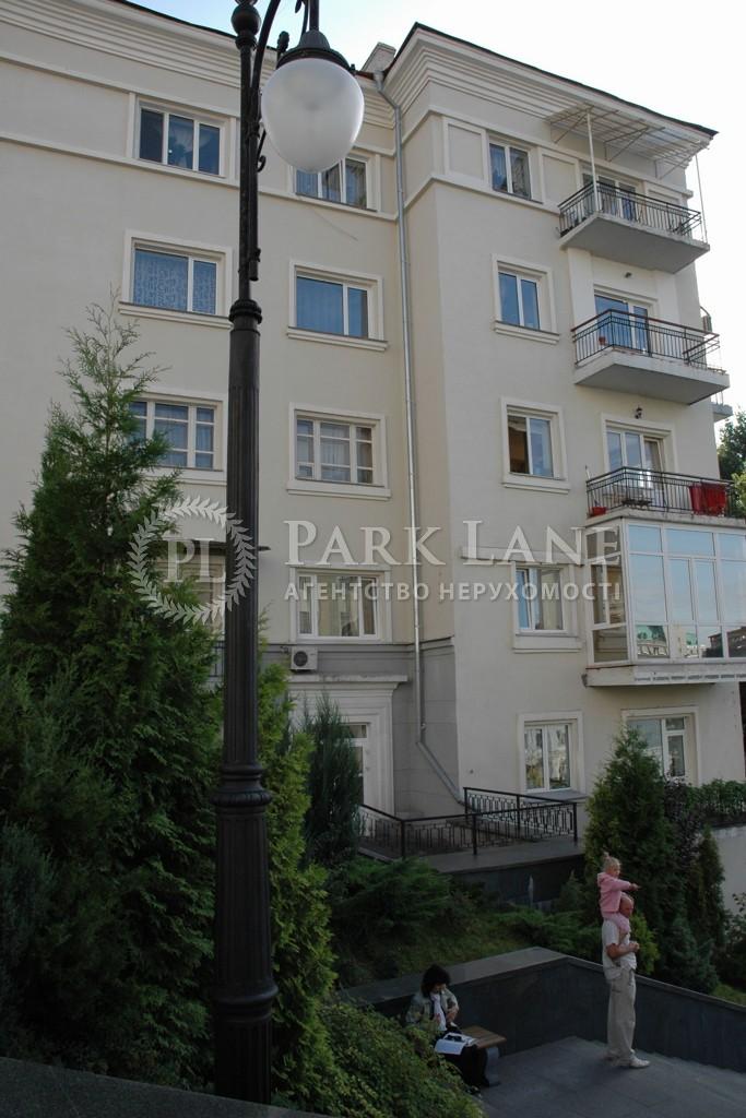Квартира ул. Лютеранская, 21/12, Киев, B-101521 - Фото 3