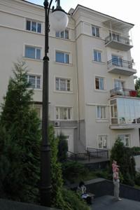 Квартира I-32033, Лютеранская, 21/12, Киев - Фото 2