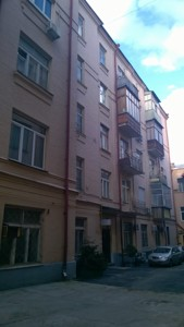Квартира J-31706, Прорезная (Центр), 18/1г, Киев - Фото 1