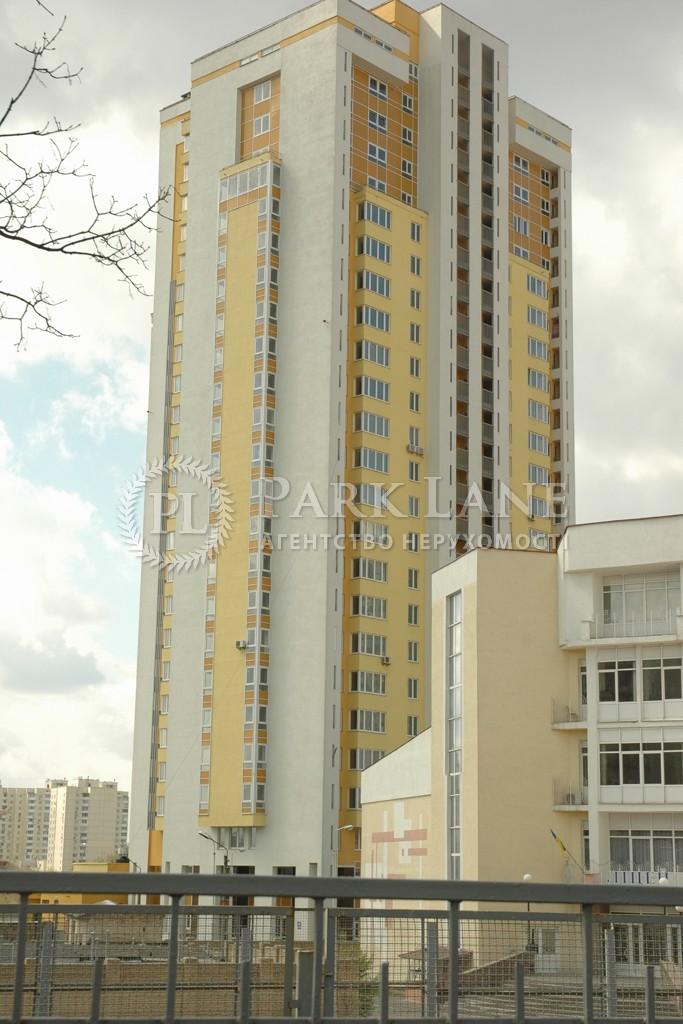 Квартира K-14661, Лобановского просп. (Краснозвездный просп.), 6в, Киев - Фото 4