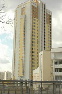 Квартира K-14661, Лобановського просп. (Червонозоряний просп.), 6в, Київ - Фото 4