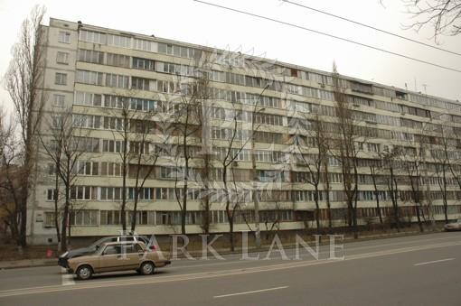 Квартира, Z-780022, 10