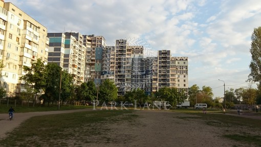 Квартира Иорданская (Гавро Лайоша), 11д, Киев, R-22187 - Фото