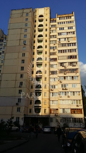 Квартира, Z-266339, 9б