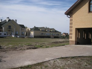 Дом I-24303, Набережная, Вишенки - Фото 16