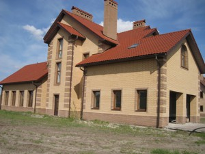Дом I-24303, Набережная, Вишенки - Фото 3