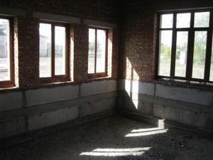 Дом I-24303, Набережная, Вишенки - Фото 4