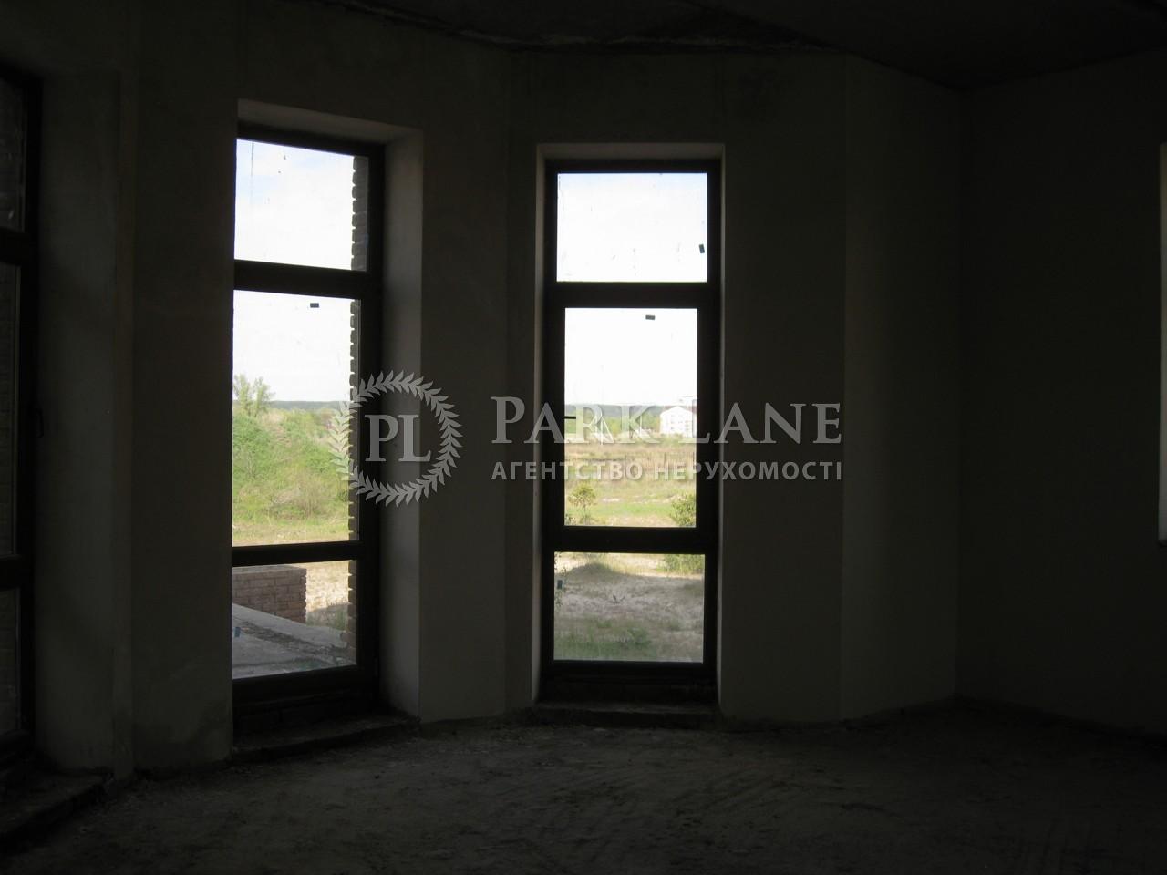 Дом I-24303, Набережная, Вишенки - Фото 5