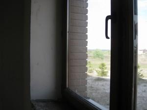 Дом I-24303, Набережная, Вишенки - Фото 6