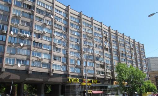 Квартира, Z-1061046, 96