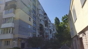 Квартира Z-1341618, Энтузиастов, 3/1, Киев - Фото 2