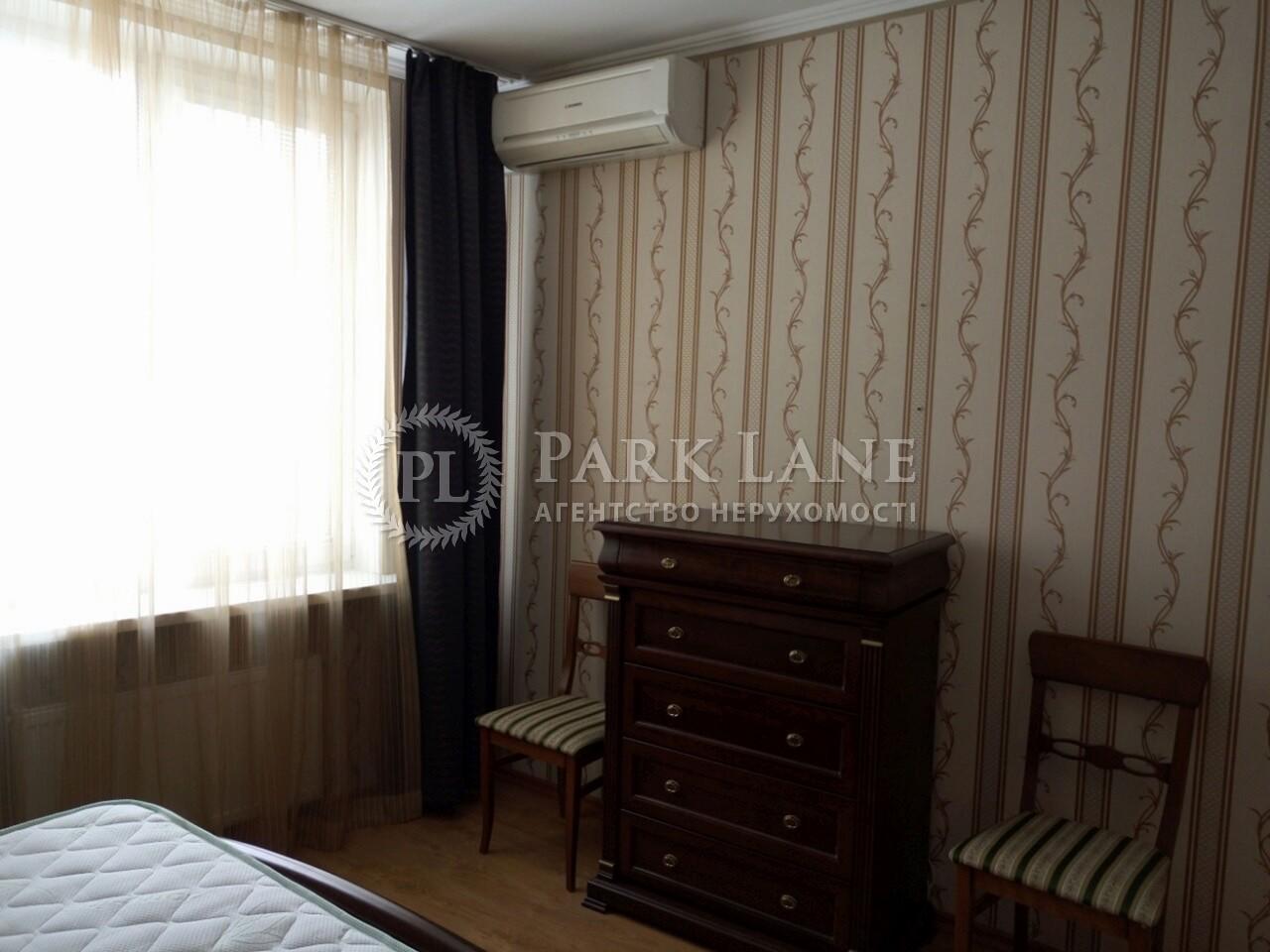 Квартира ул. Львовская, 22а, Киев, C-90891 - Фото 7