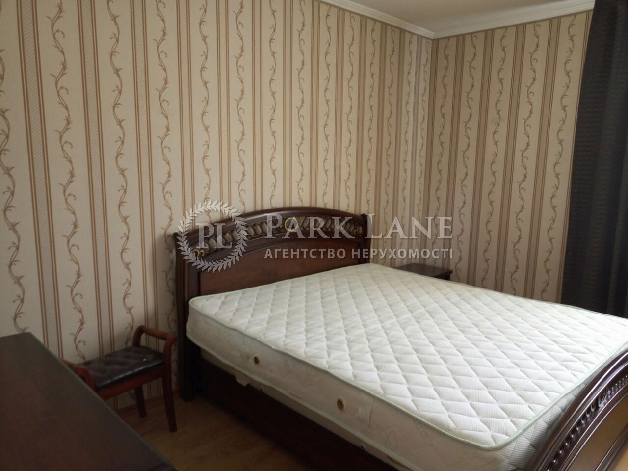 Квартира ул. Львовская, 22а, Киев, C-90891 - Фото 6