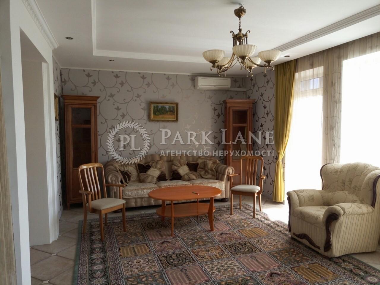 Квартира ул. Львовская, 22а, Киев, C-90891 - Фото 3
