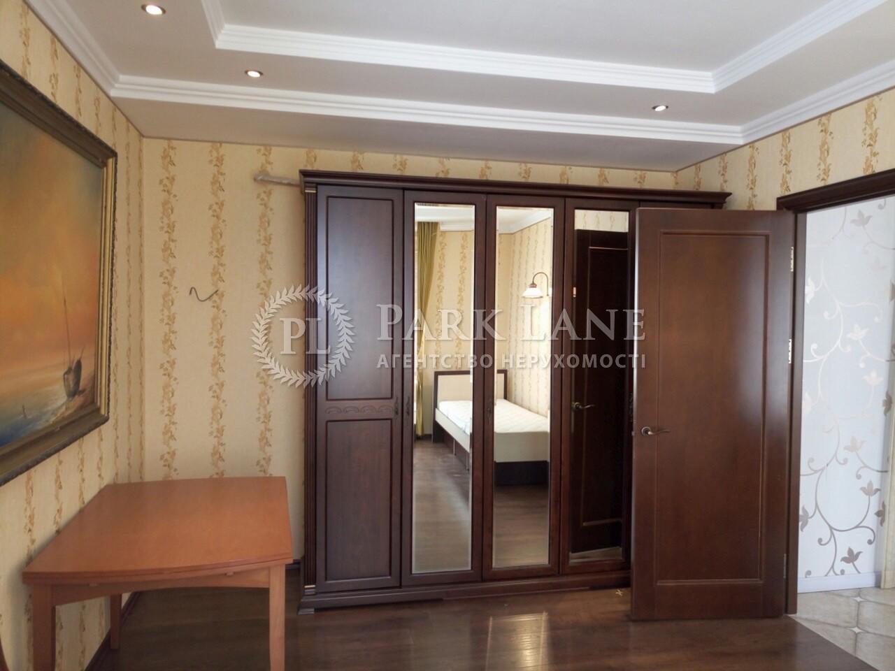 Квартира ул. Львовская, 22а, Киев, C-90891 - Фото 9