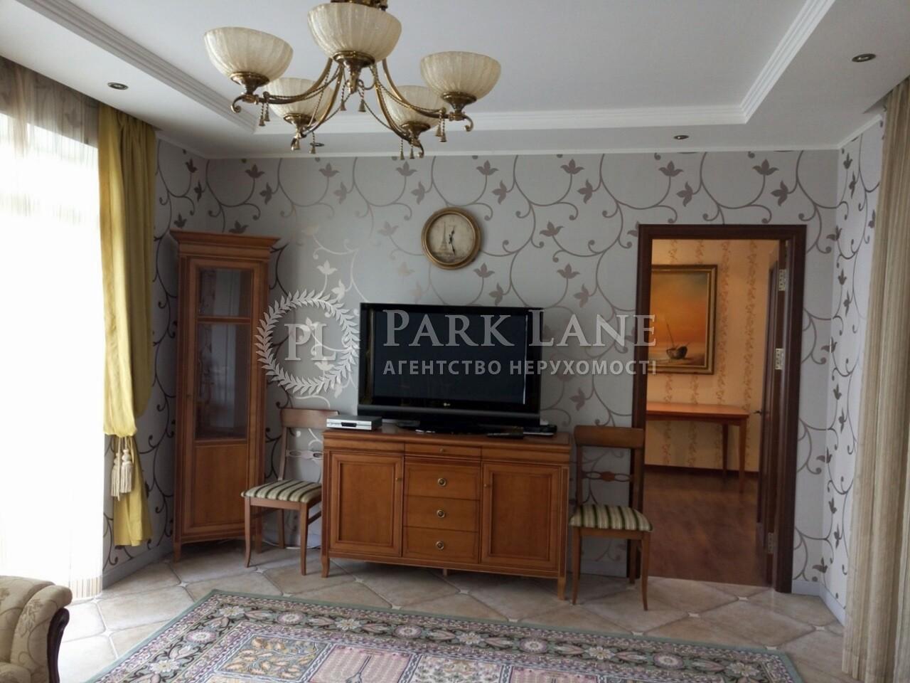 Квартира ул. Львовская, 22а, Киев, C-90891 - Фото 5