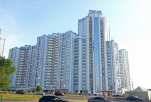 Коммерческая недвижимость, K-31422, Днепровская наб., Дарницкий район