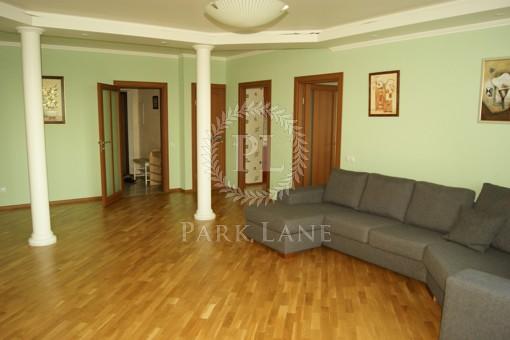 Квартира, Z-1418301, 12
