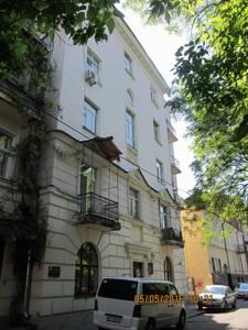 Квартира Z-726858, Кудрявська, 8а, Київ - Фото 2