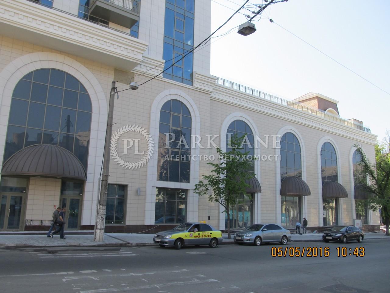 Квартира J-29718, Бульварно-Кудрявская (Воровского), 21, Киев - Фото 3