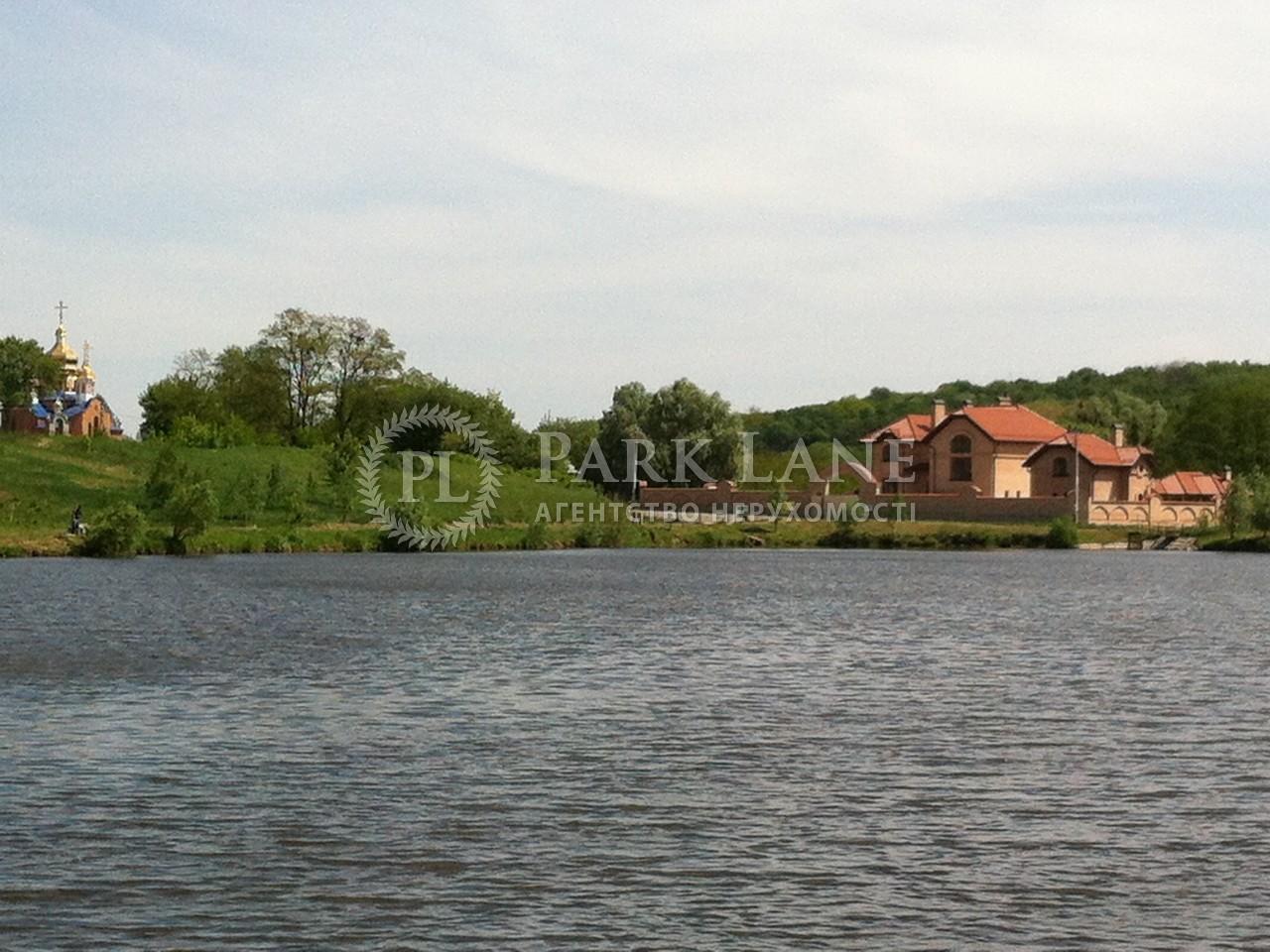 Дом ул. Ленина, Иванковичи, X-31242 - Фото 3