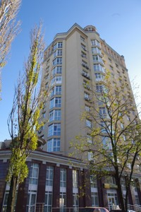 Квартира Z-667594, Героев Сталинграда просп., 26а, Киев - Фото 2