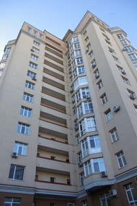 Квартира Z-667594, Героев Сталинграда просп., 26а, Киев - Фото 4