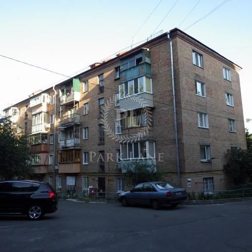Квартира, Z-544458, 13а