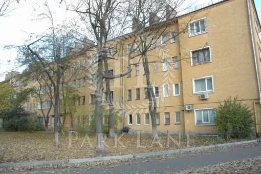 Квартира, Z-955363, 3