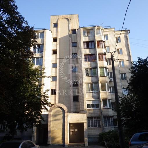 Квартира, Z-1504035, 3