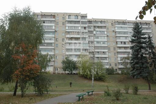 Квартира, Z-514250, 14