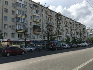 Квартира Z-804126, Большая Васильковская, 116, Киев - Фото 1